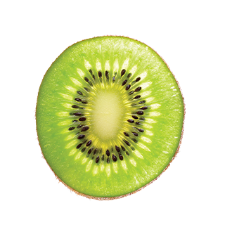 Biolage UK - Kiwi nourishing properties