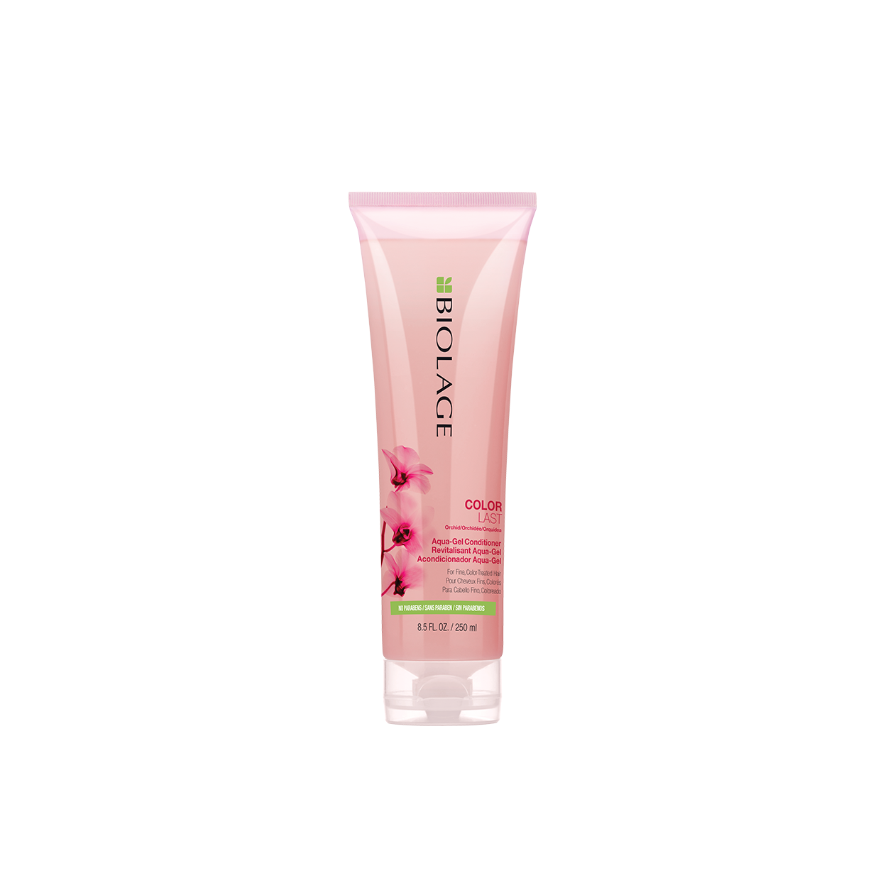 Biolage ColorLast AquaGelee Hair Gel Conditioner for Coloured Hair
