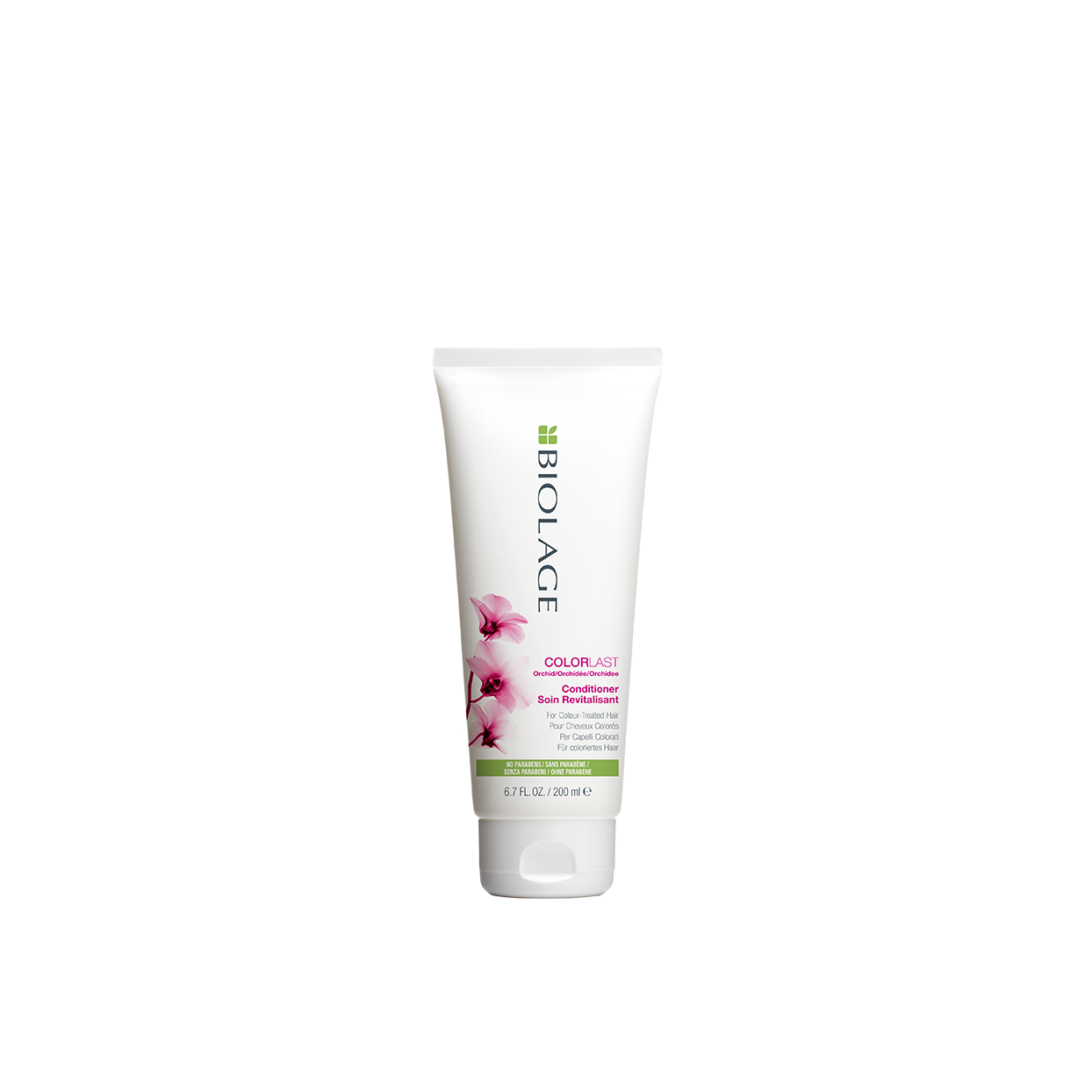 Biolage Colorlast Coloured Hair Conditioner Colour Protect Conditioner For Coloured Hair