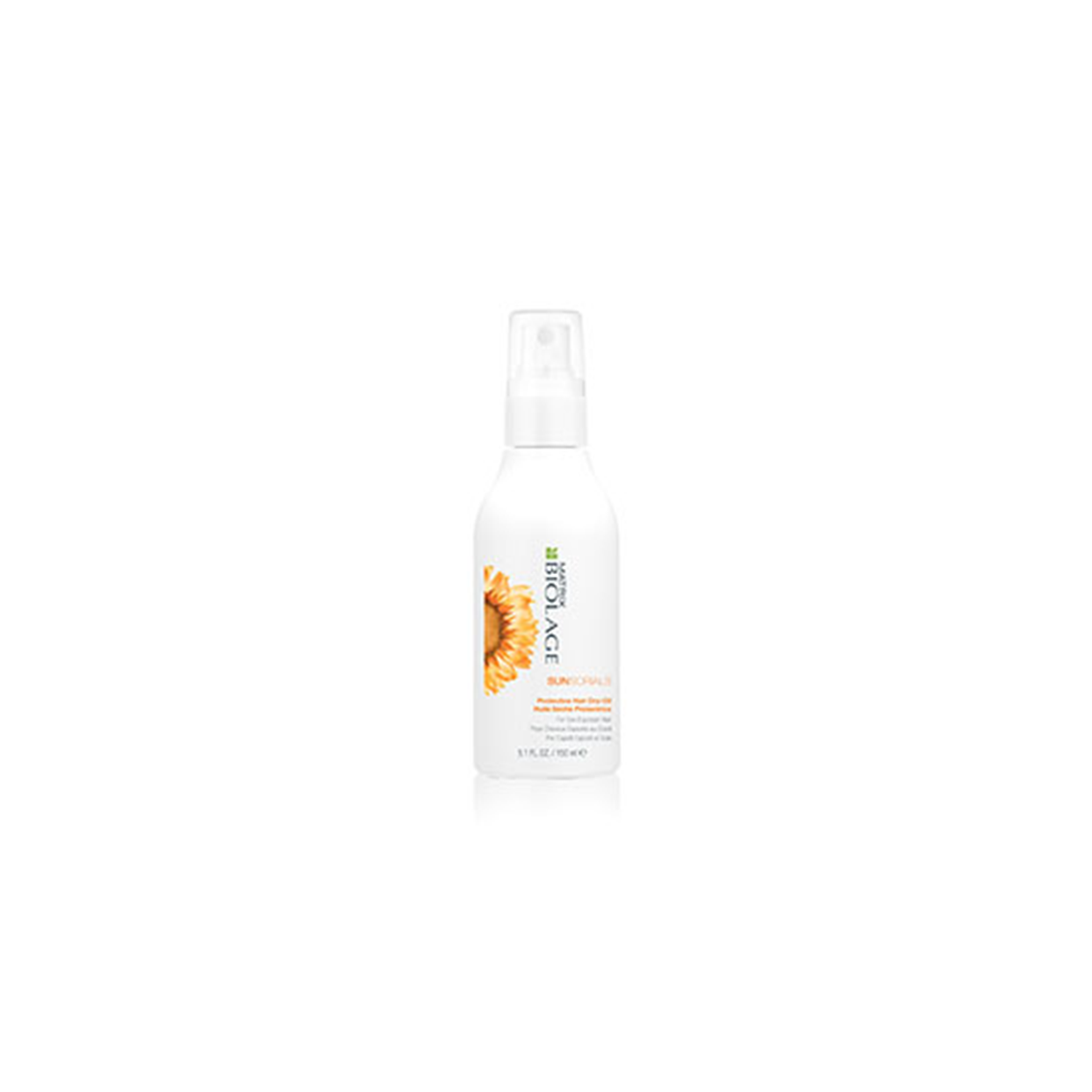 Biolage Sunsorials Protective After-Sun Spray for Sun Exposed Hair