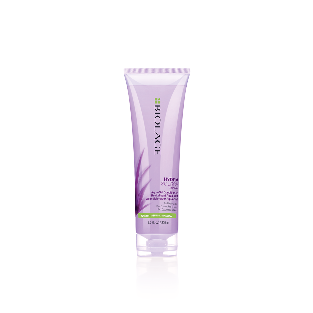 Biolage HydraSource AquaGelee Dry Hair Gel Conditioner for Dry Hair
