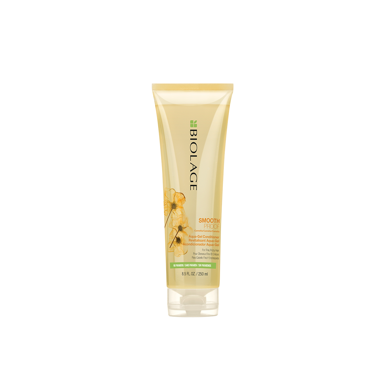 Biolage SmoothProof AquaGelee Hair Conditioner for Frizzy Hair