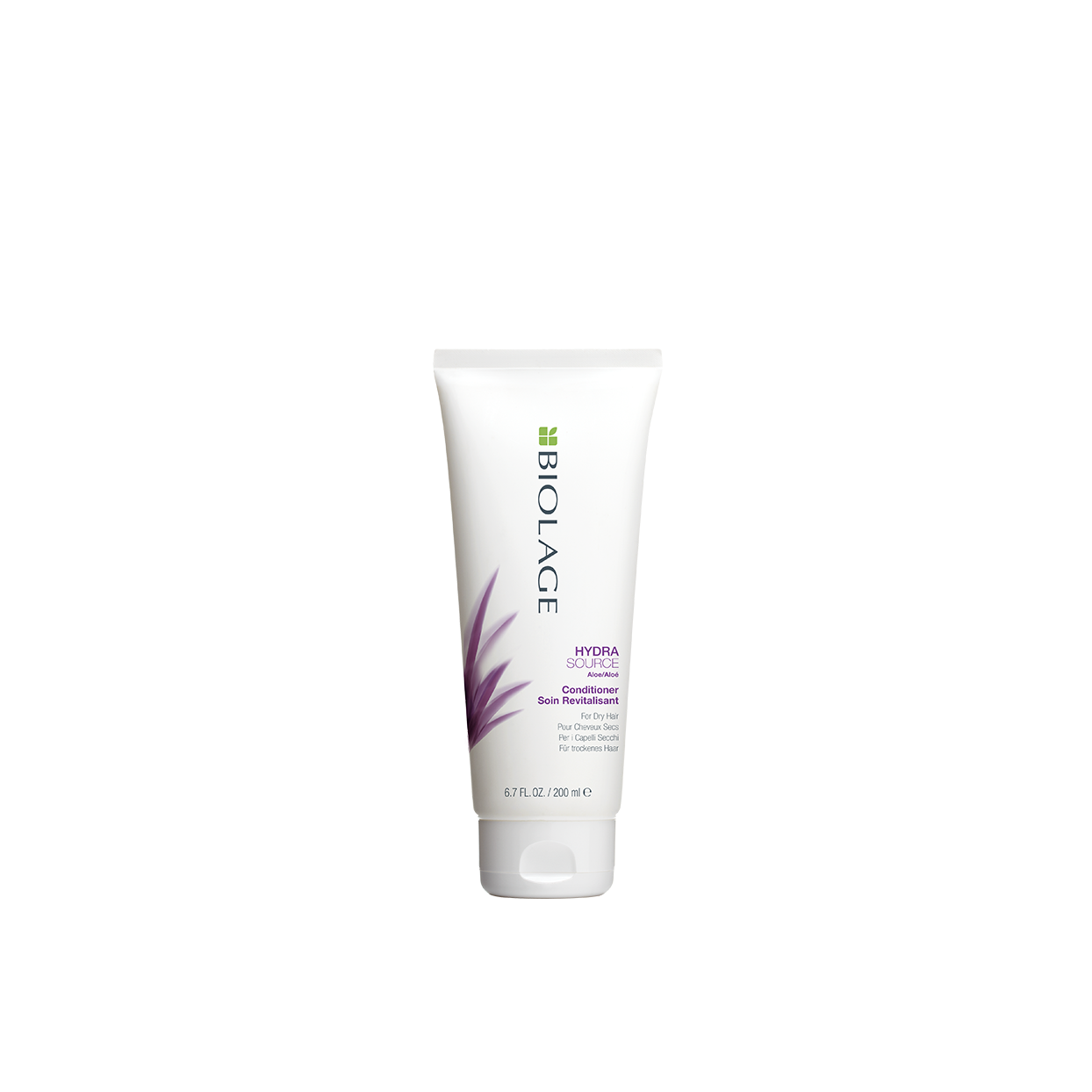 Biolage HydraSource Dry Hair Conditioner Hydrating Conditioner for Dry Hair