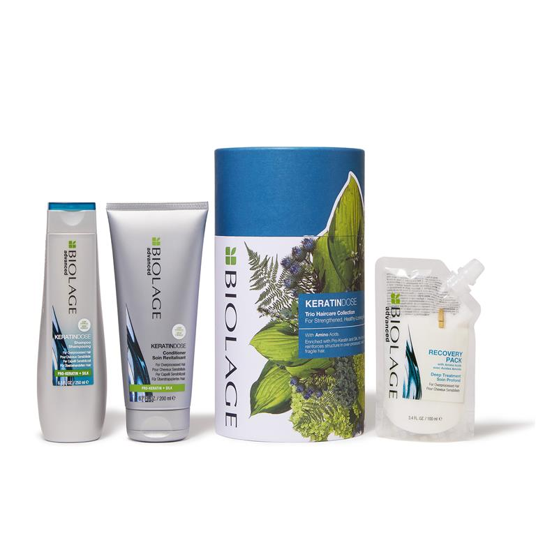 Biolage081320KeratinDoseGroup10063-Medium